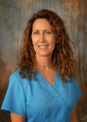 Dr. Tracy Hartford, Auburn Chiropractic Associates