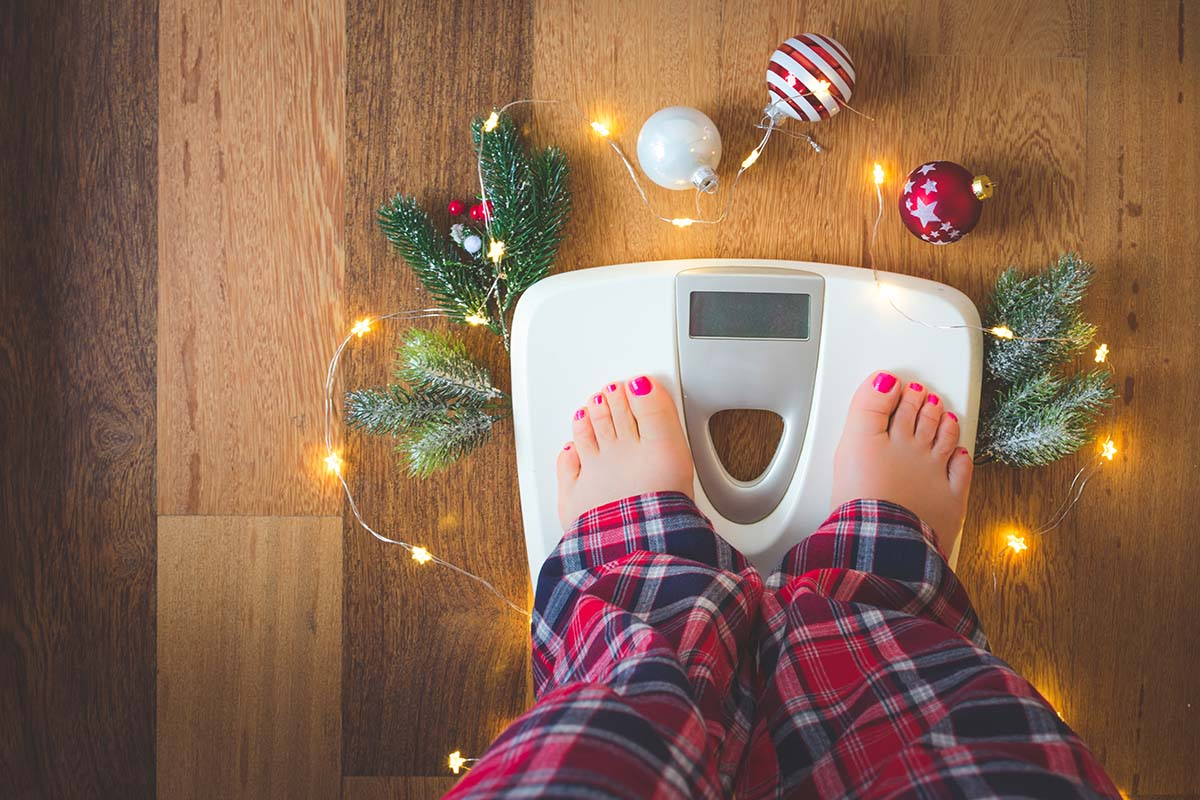 Weight Gain Holiday Weight Gain Holiday Foods